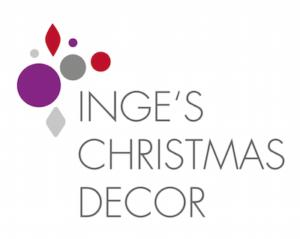 Dirkx Inge Glas logo