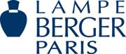 Dirkx Lampe Berger logo