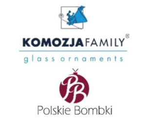 Dirkx Komozja logo