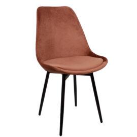 Dirkx Rondo copper